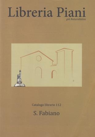 Libreria Piani già Naturalistica n. 4/2013
