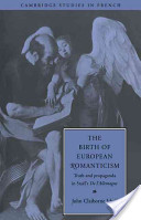 The Birth of European Romanticism