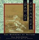 The Dao of Zhuangzi