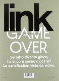 Link. Idee per la televisione, n. 12