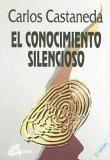 El Conocimiento Sile...