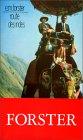 Route des Indes