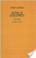 Victims of Development