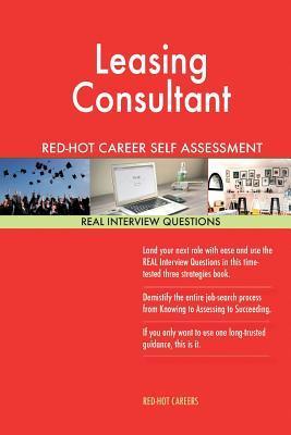 Leasing Consultant R...