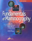Fundamentals of Mammography