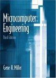 Microcomputer Engineering, Third Edition