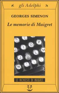 Le memorie di Maigre...