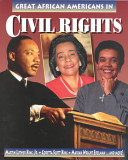 Great African Americans in Civil Rights