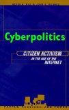 Cyberpolitics