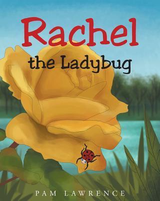 Rachel the Ladybug