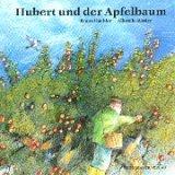 Hubert und der Apfelbaum