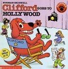 Clifford Goes To Hol...