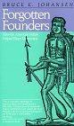 Forgotten Founders