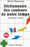 Dictionnaire des cou...
