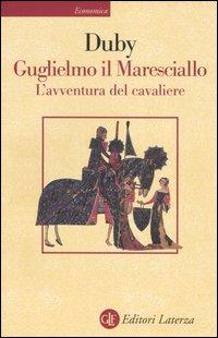 Guglielmo il Maresci...