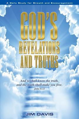 God's Revelations and Truths