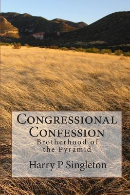 Congressional Confession