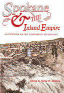 Spokane and the Inland Empire
