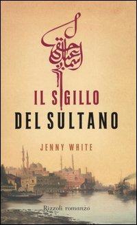Il sigillo del sultano