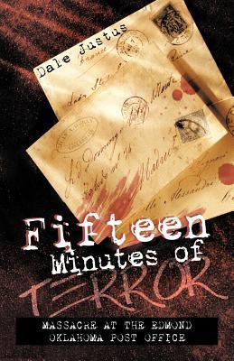 Fifteen Minutes of Terror