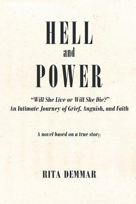 Hell and Power