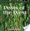 Pests of the West, 2nd Edition