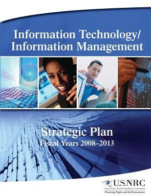 Information Technology/Information Management