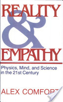 Reality and Empathy