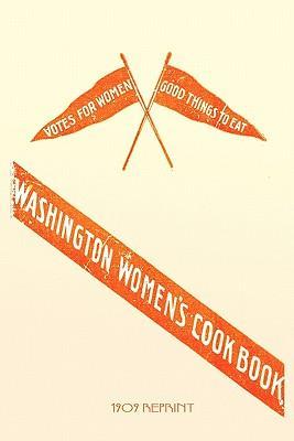Washington Women's C...