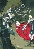 Milady de Winter 2