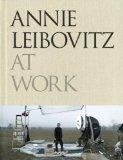 Annie Leibovitz at W...