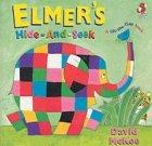 Elmer's Hide-and-seek