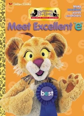 Meet ExcellentE