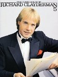 The Piano Solos Of Richard Clayderman 5
