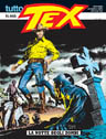 Tutto Tex n.445