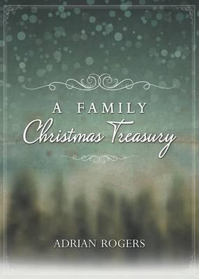 A Family Christmas Treasury