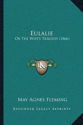 Eulalie