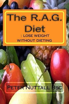 The Rag Diet
