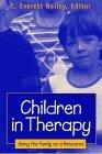 Children in Therapy