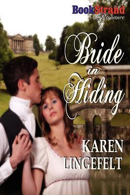 Bride in Hiding