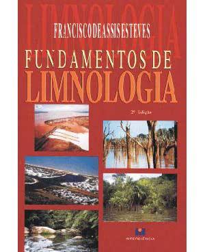Fundamentos de limnologia