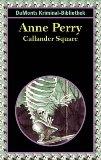 Callander Square.