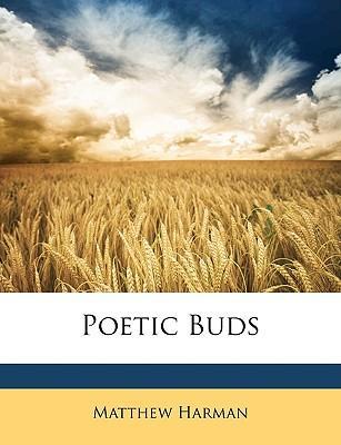Poetic Buds