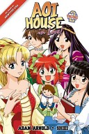 AOI House in Love! 2