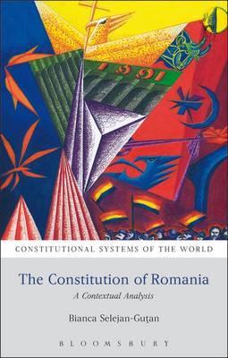 The Constitution of Romania