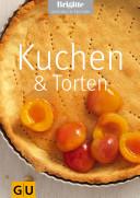Kuchen and Torten