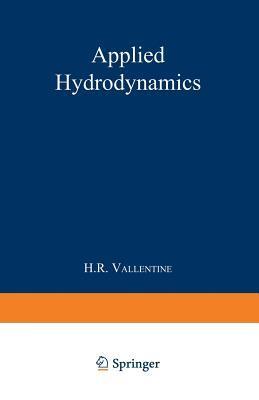 Applied Hydrodynamic...