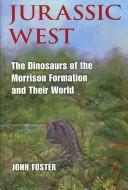 Jurassic West