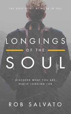 Longings of the Soul
