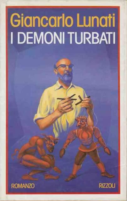 I demoni turbati